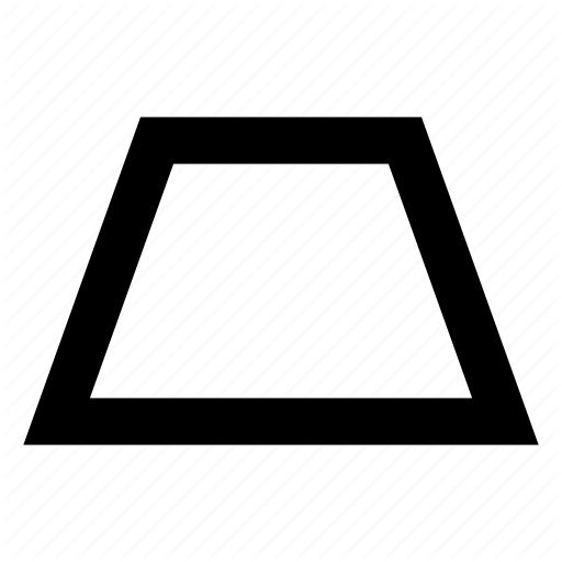 Galaxycoin.io